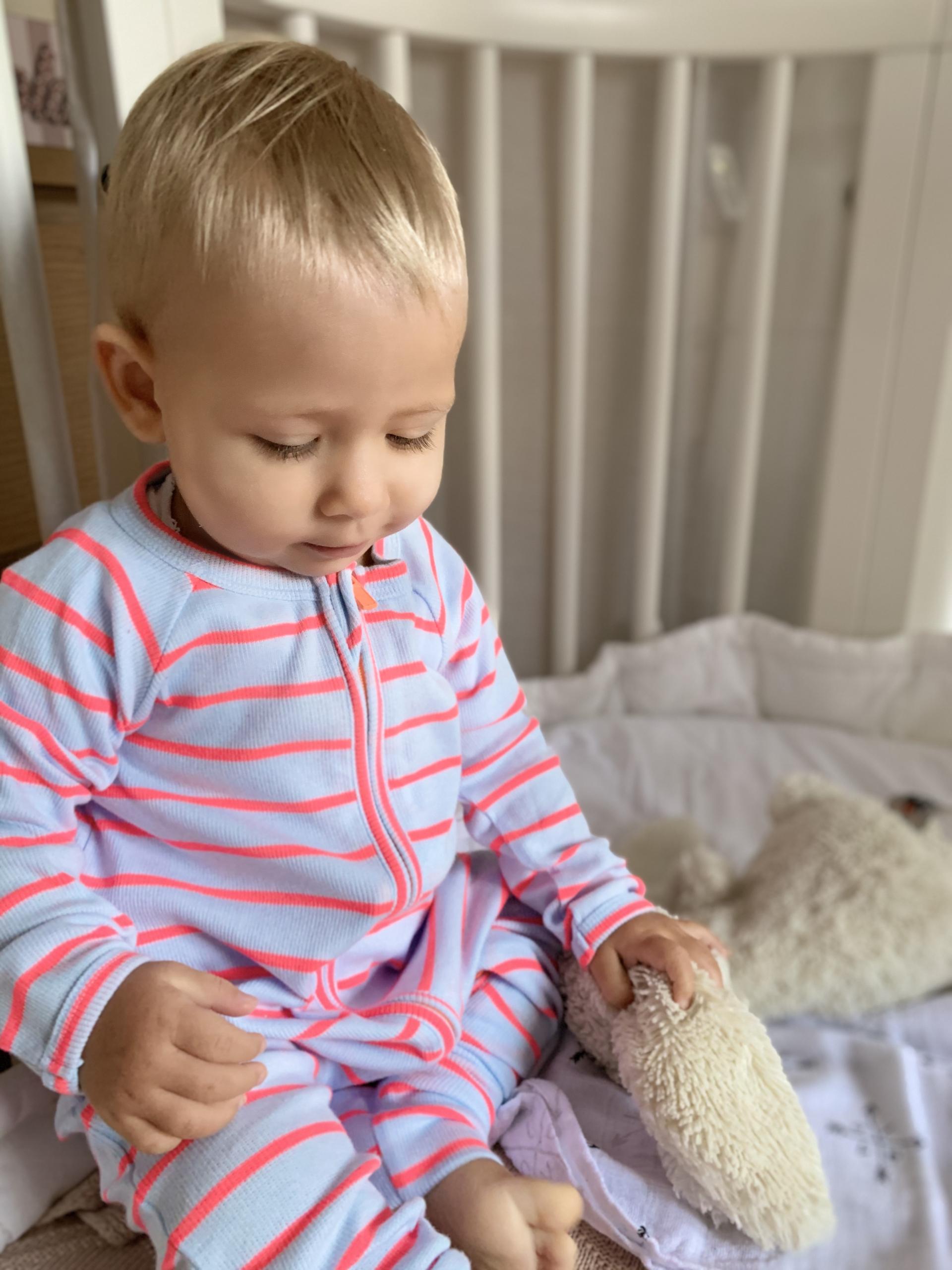 tutina-neonato-cotone