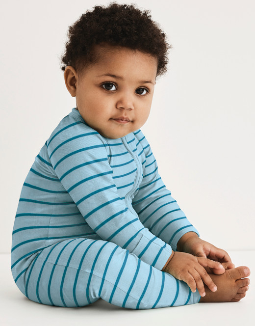 tutina neonato in cotone lovable baby