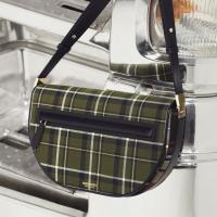 Burberry - Olympia Bag