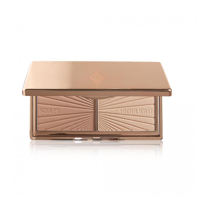 Filmstar Bronze & Glow 30 euro