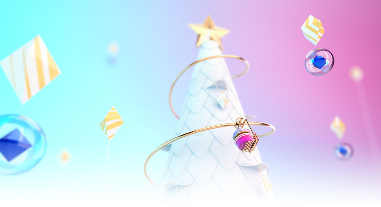 Veepee_Natale virtuale ma tradizionale