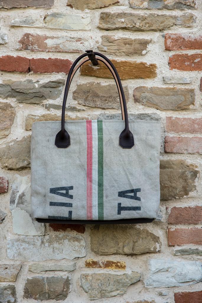 Azioni POSTE ITALIANE: quotazione, grafico, dati e notizie ...