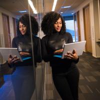 donne lavoro pari opportunità