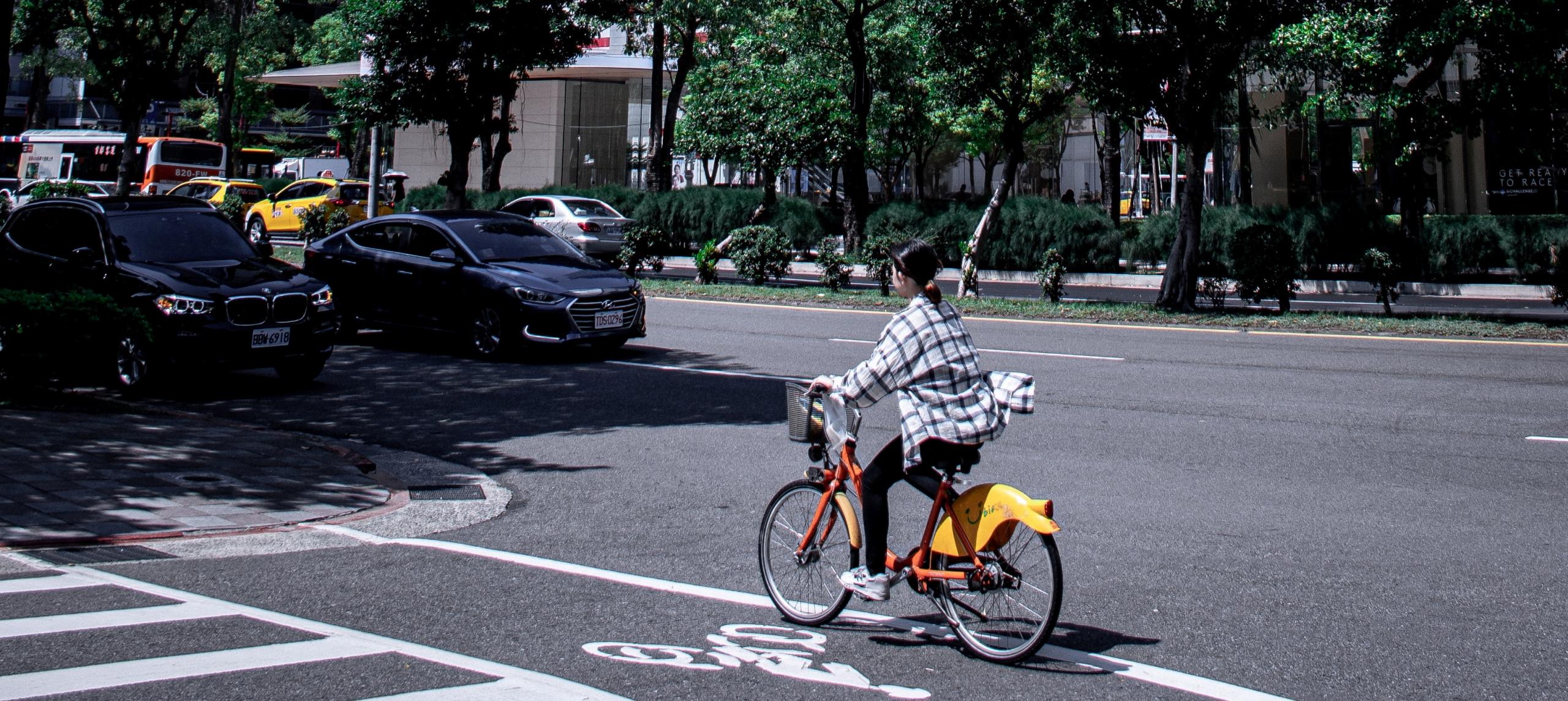 incentivo mobilità
