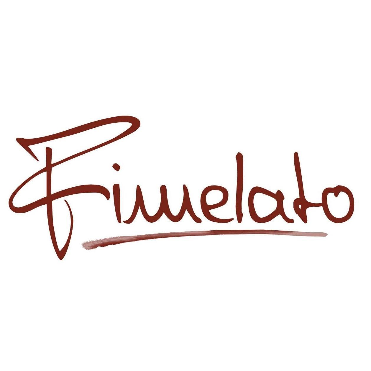 logo Fimelato