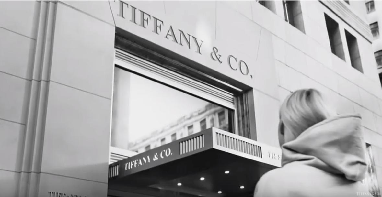 Tiffany-campagna-Belive-in-Dreams-1