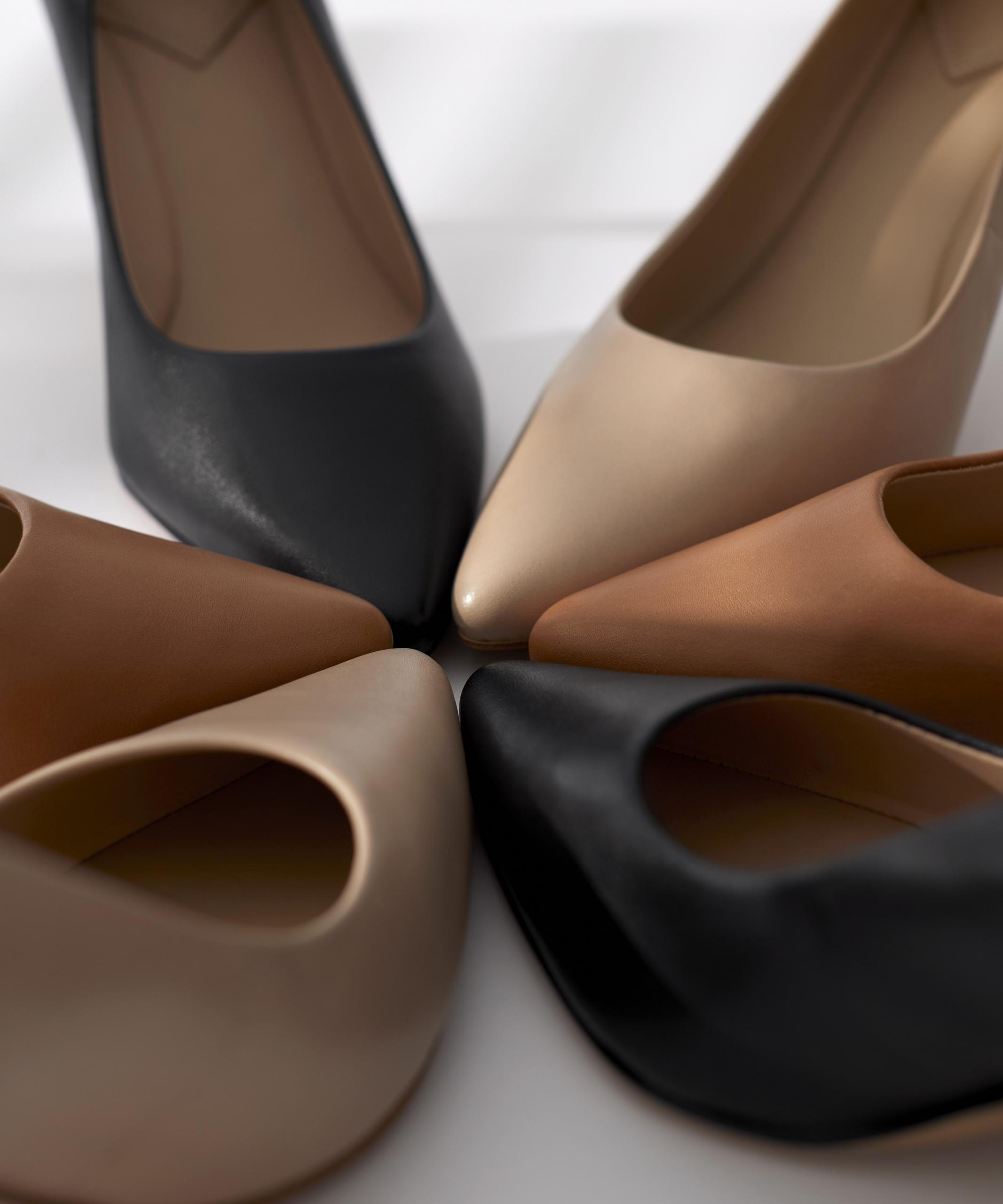 aldo shoes scarpe comfort tecnologia flex