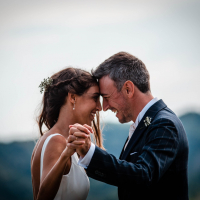 corso wedding planner - destination wedding in italy