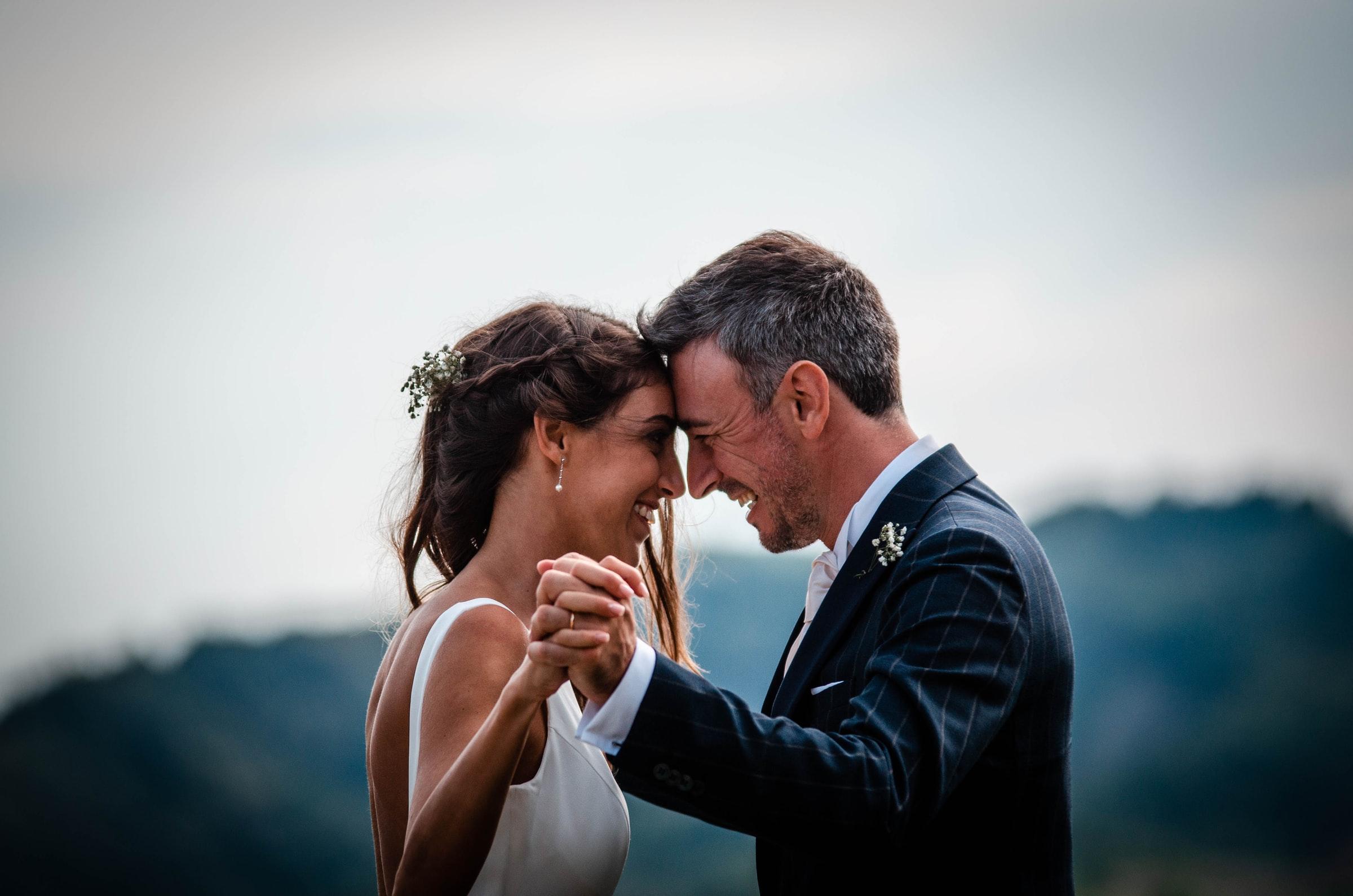 corso wedding planner - destination wedding in italy