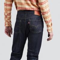 levi's jeans imperfetti