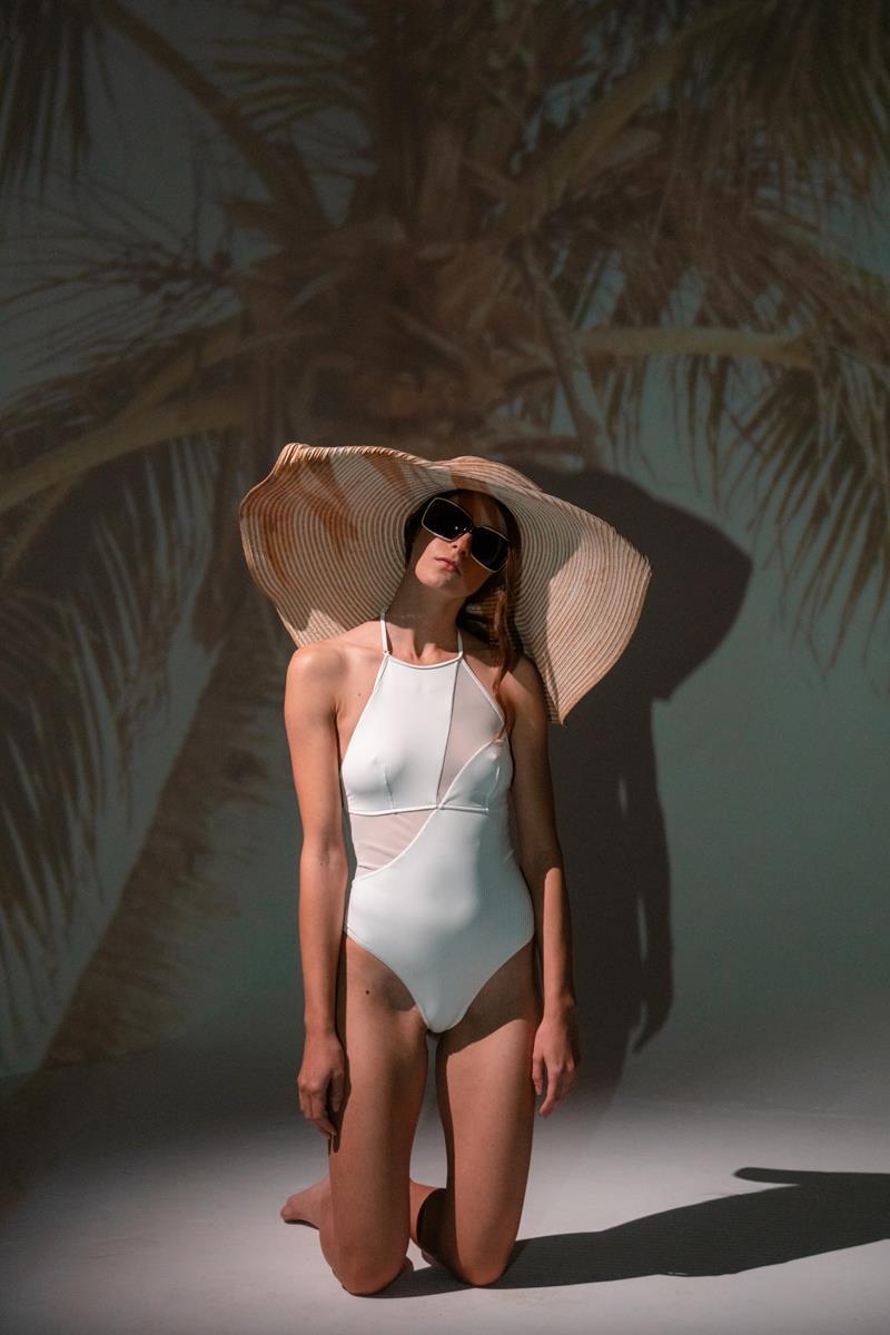 poggiospada beachwear