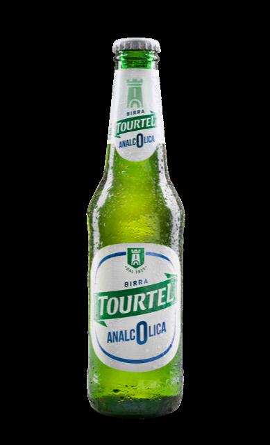 tourtel_bottiglia