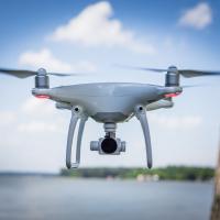 drone con telecamera prezzo