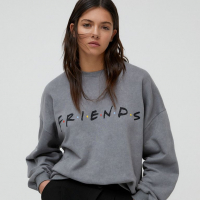 friends capsule collection pull&bear (2)