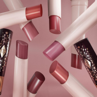 nuovo rossetto charlotte tilburry