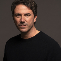 Francesco Pizzuti_CEO UCW