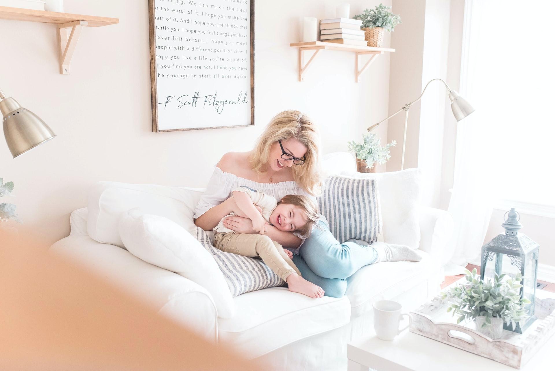 chirurgia bambini materiale plla genitori felici