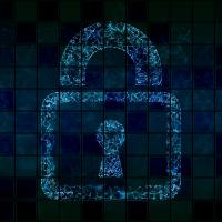 come creare password e custodirle in modo sicuro