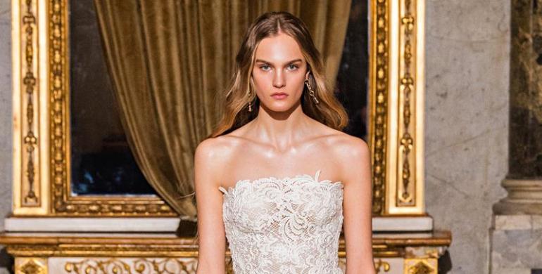 ermanno scervino collezione donna autunno inverno milan fashion week
