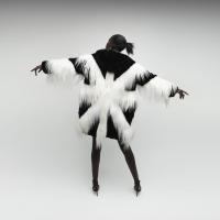 john richmond collezione autunno inverno milano fashion week