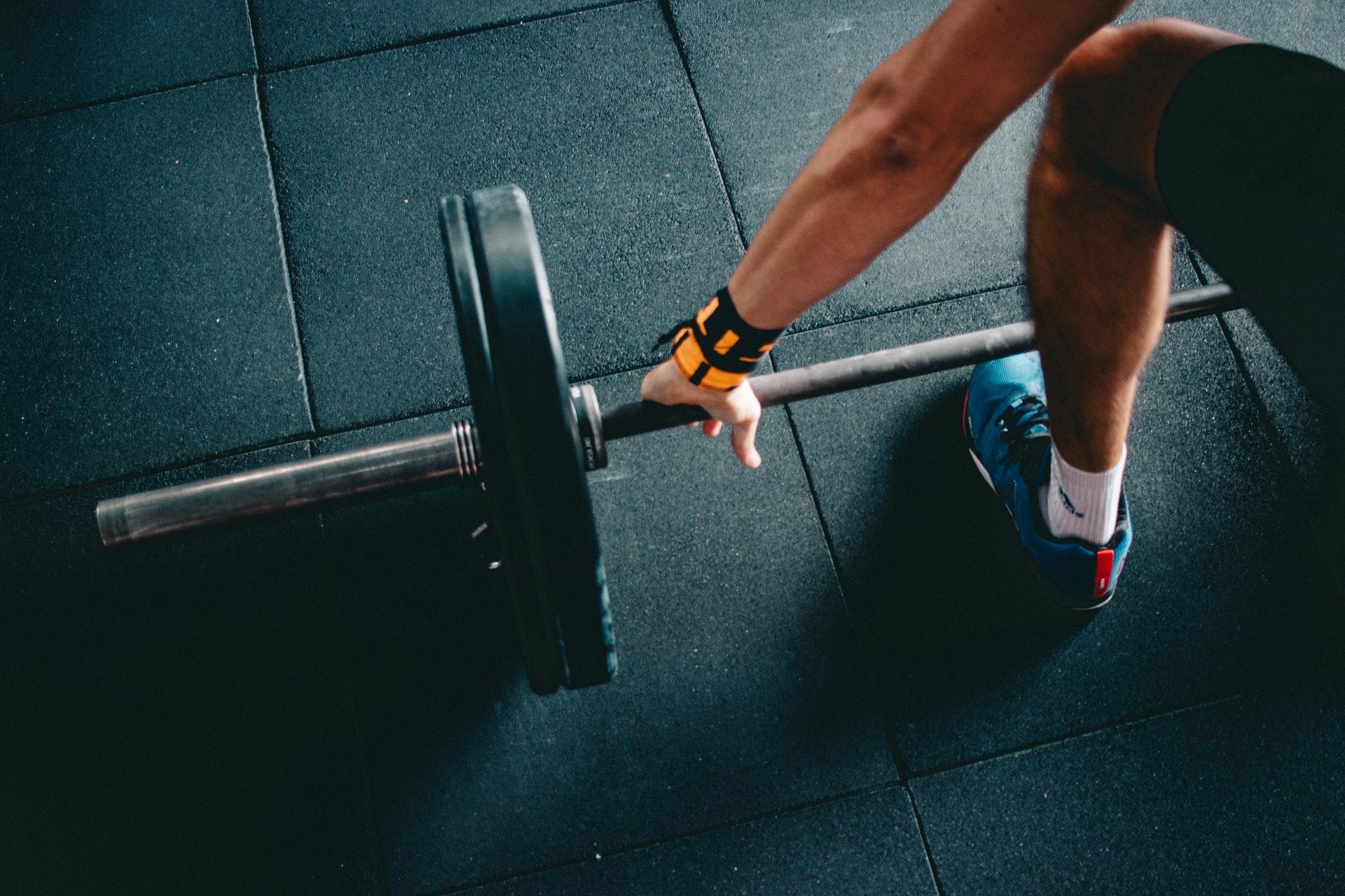 motivazione training corsa