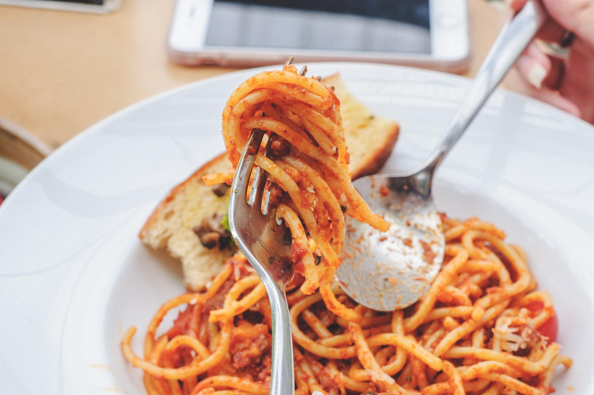 pasta all'amatriciana ricetta originale