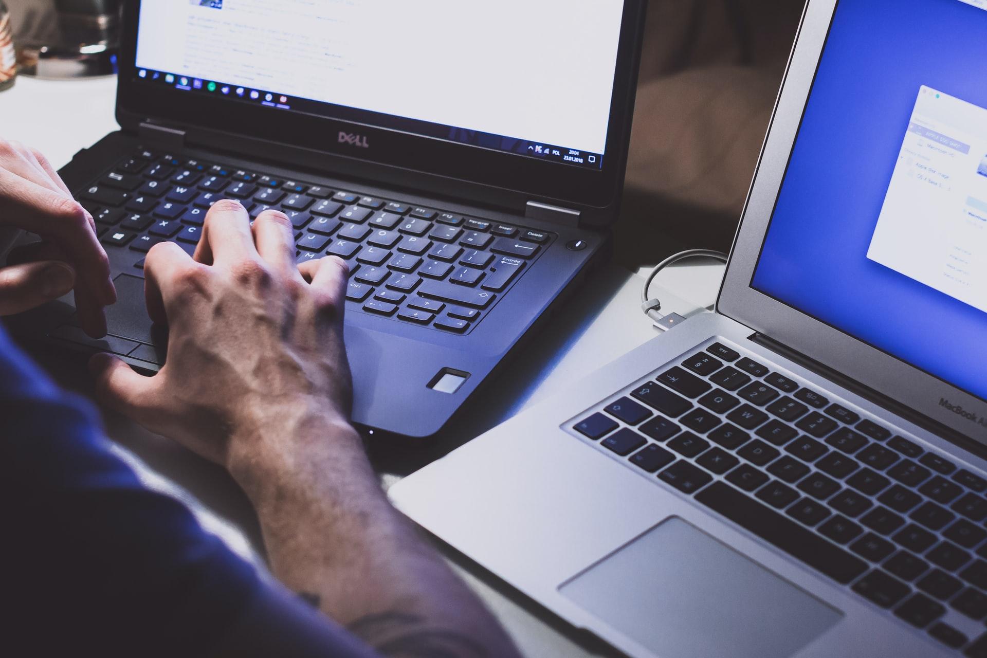 phishing cos'è come difendersi