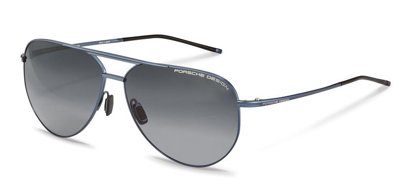 porsche design occhiali da sole