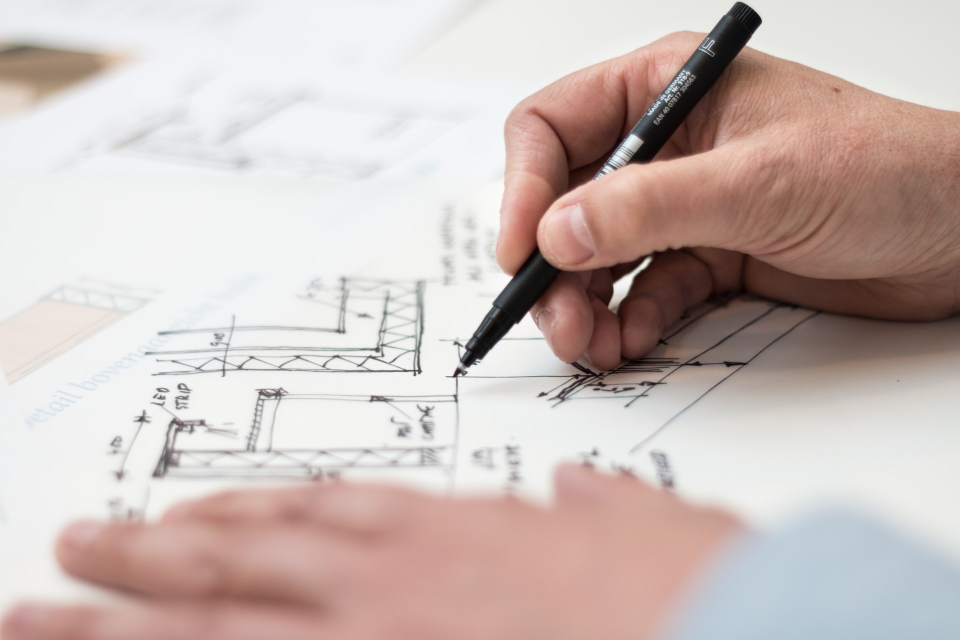 progettare casa online programma web