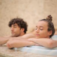 terme boario spa relax giornata rilassante