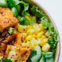 tofu ricette piatti vegani