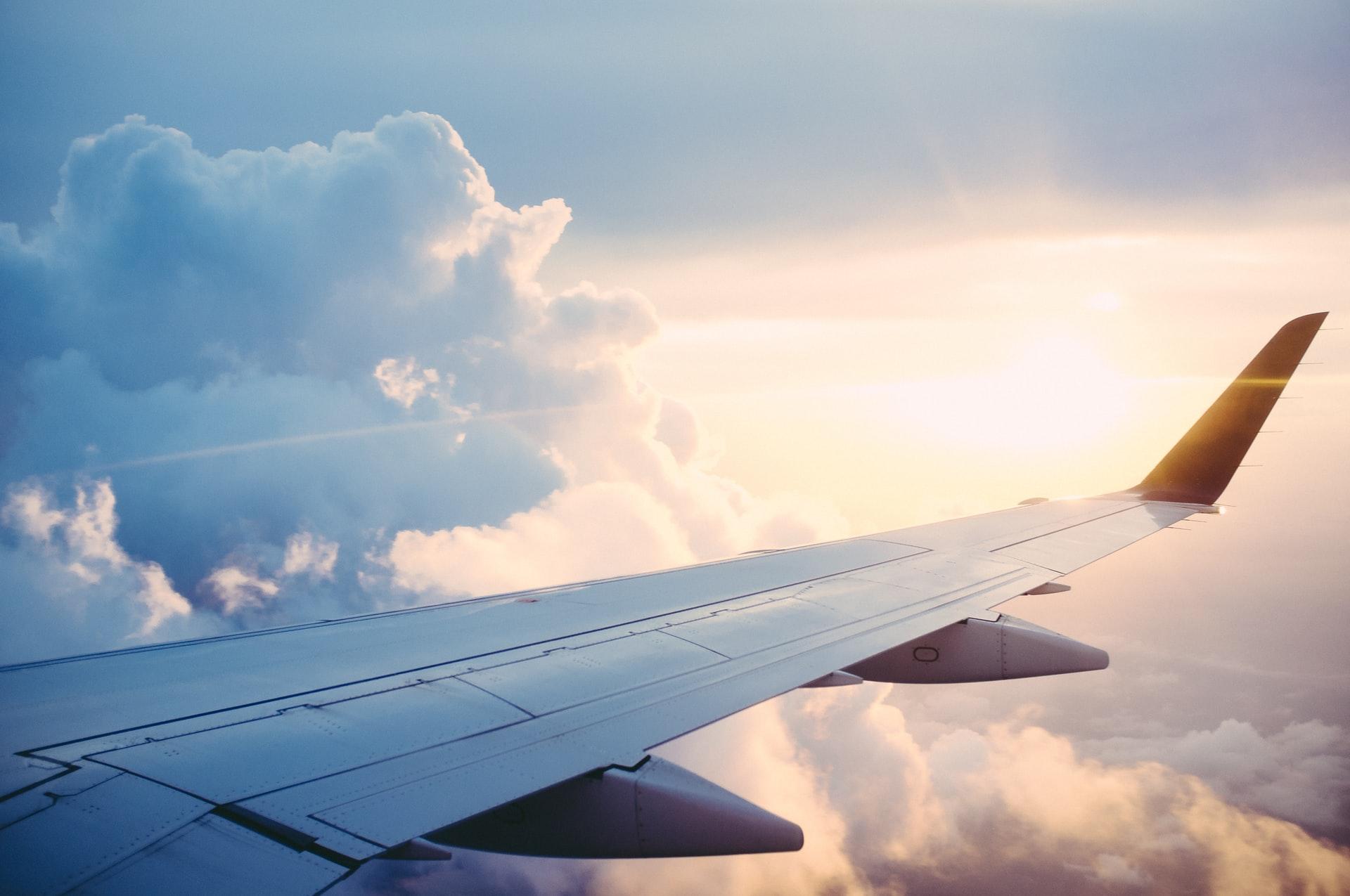 trovare voli economici offerte biglietti aerei trucchi
