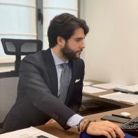 luca bonati titolare misterbonny.it sito ecommerce elettronica di consumo